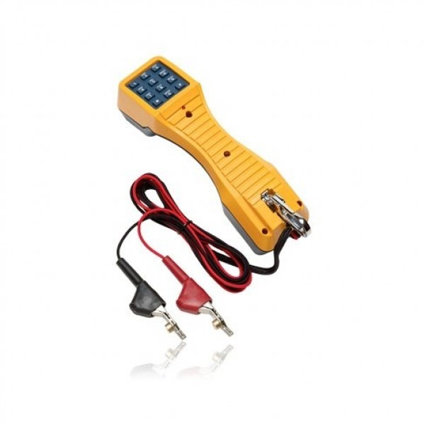 Fluke Network TS®19 Test Sets