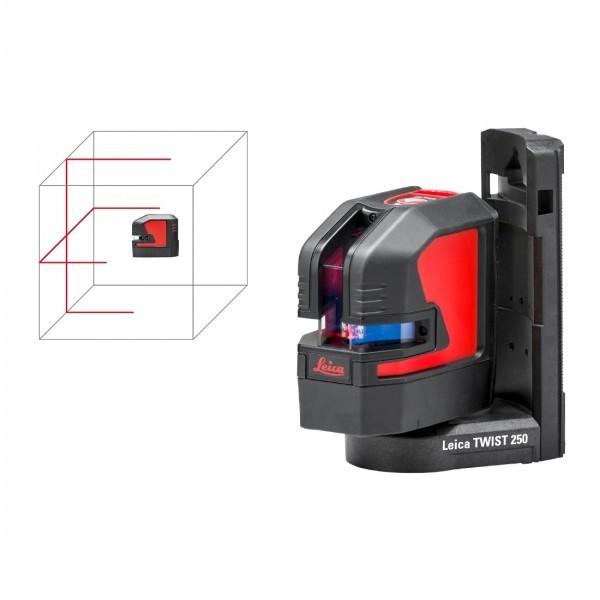 Leica Lino™ L2 line laser