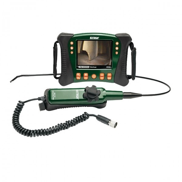 Extech HDV640 HD VideoScope Kit