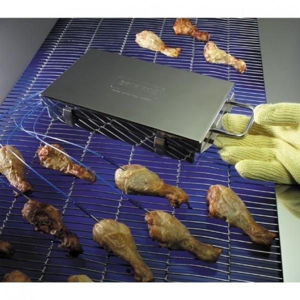Datapaq Food System
