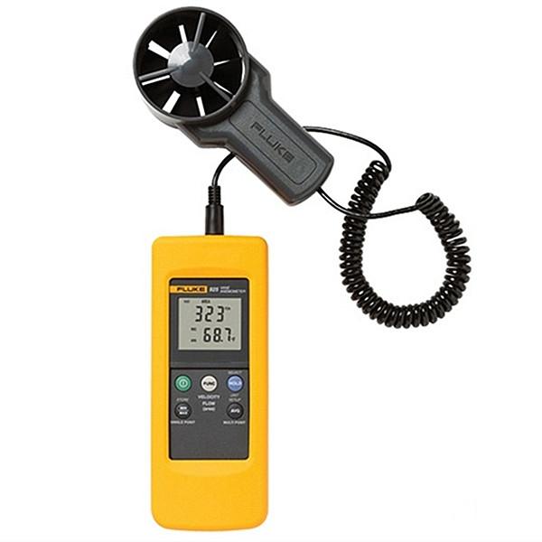 FLUKE 925 Vane Anemometer