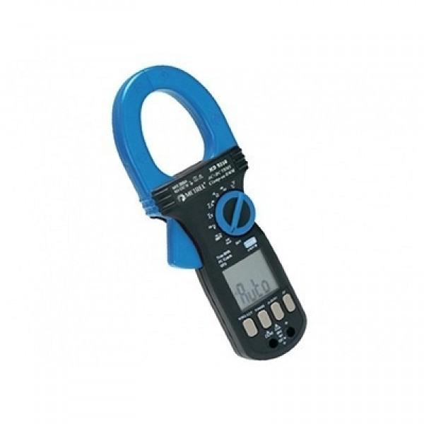 Metrel MD 9250 Industrial True RMS AC/DC Current Clamp Meter