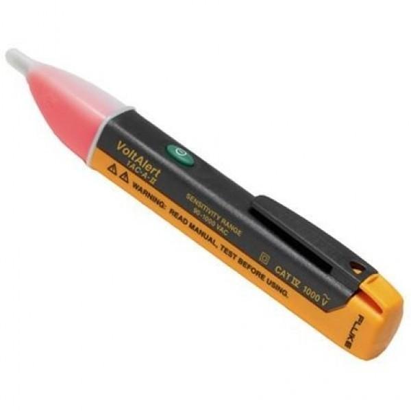 Fluke 1AC-A1-II ปากกาตรวจวัดแรงดันไฟฟ้า