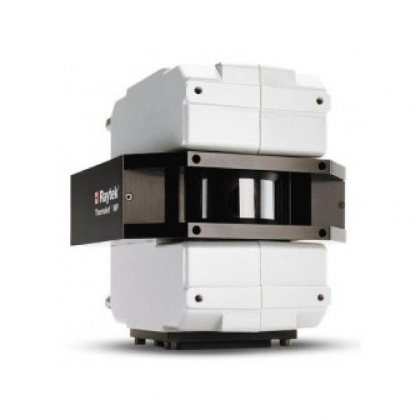 Fluke Process Instruments RAYTMP150 Series Infrared Linescanner, Standard, 3 – 5µm
